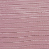 Baby Pink American Lizard Color Swatch