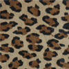 Leopard Leather Color Swatch