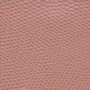 Tea Rose Pebble Lizard Color Swatch