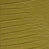 Yellow American Lizard Color Swatch