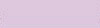 swatch of orchid-colored pad paper